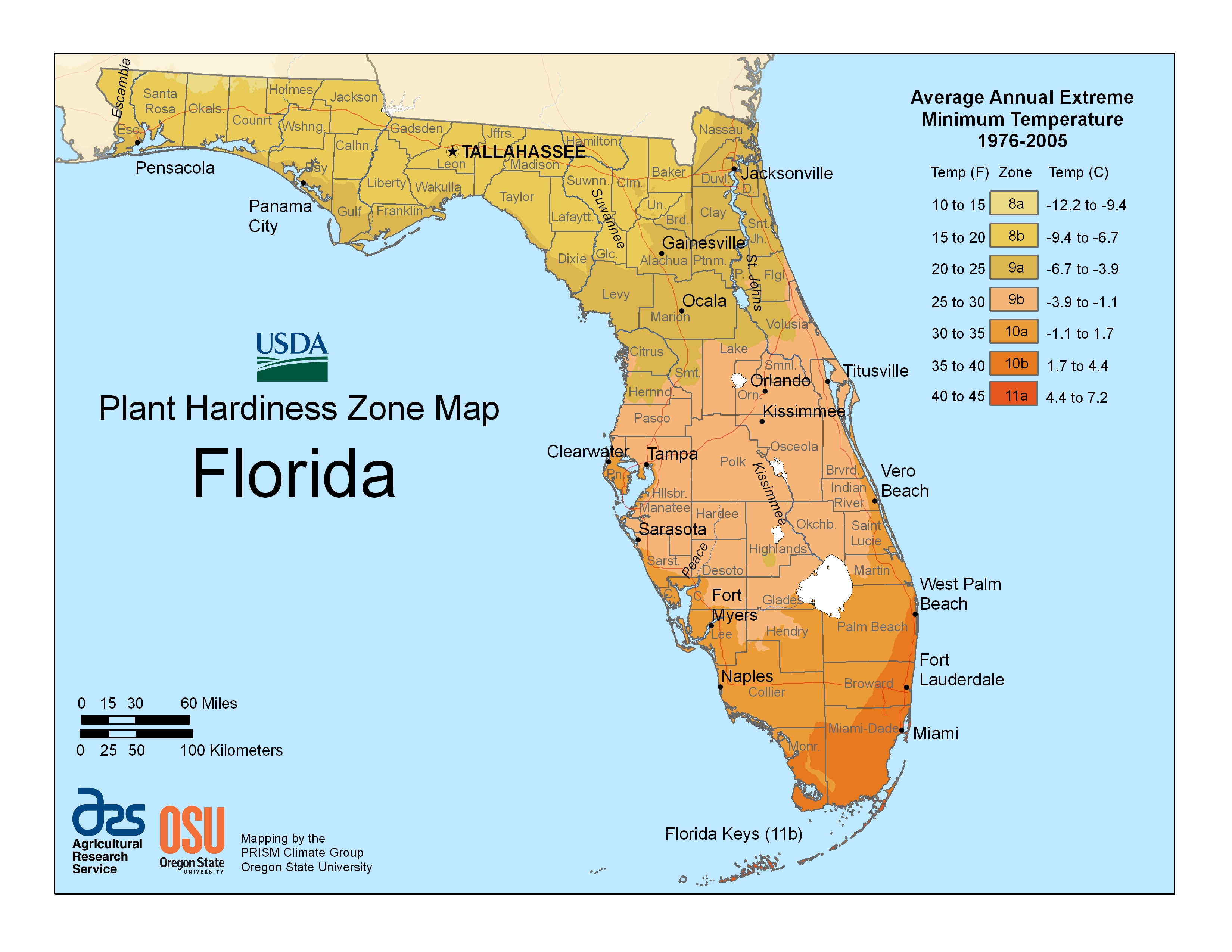 daytona florida map with Fl on Earthquakes In Florida Magnitude 37 Strikes Off Of Daytona Beach in addition 2445853855 furthermore GeneralInfo moreover Two Flea Markets One Location furthermore Kissimmee Go Karts.